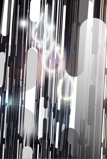'Tears (Romance Posters,  Series III)', 2012, digital print, 70 x 90 cm